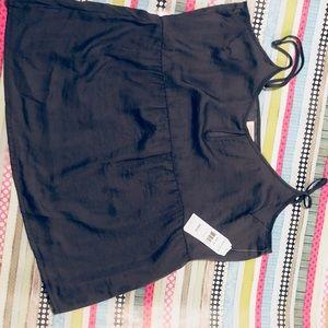 Light grey camisole top! So versatile!
